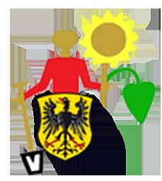 OGV Harburg